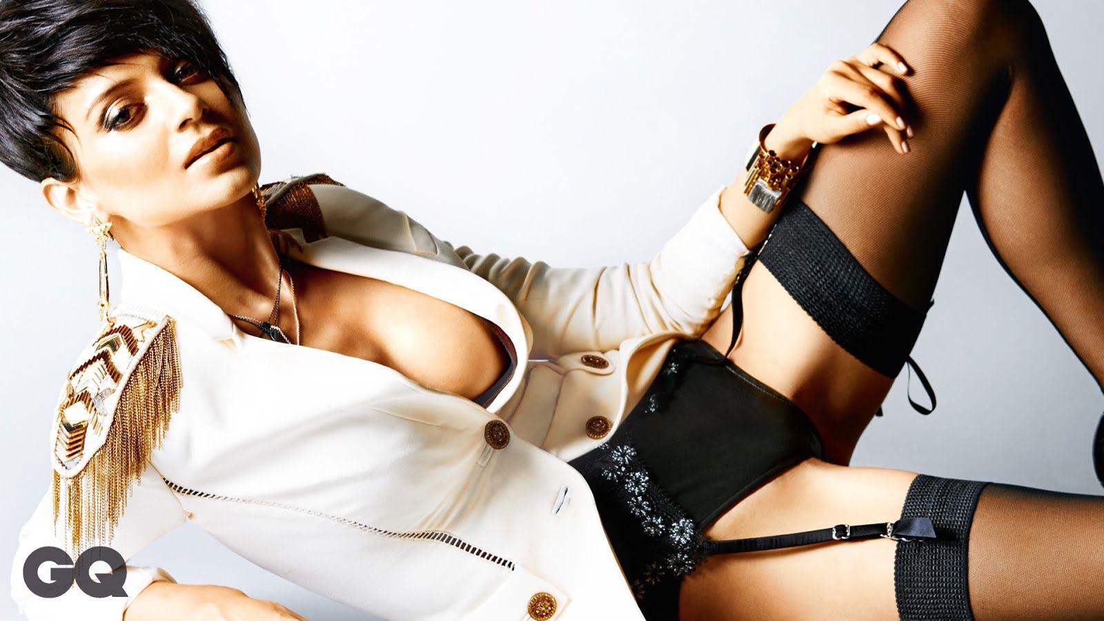 Hot naked image ladys mexico