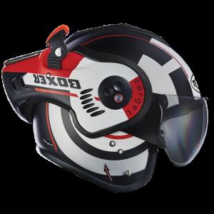 Systeemhelmen Kopen Motomasu Com Koop Je Helm Online In 2020 Motorhelm Helm Zwart