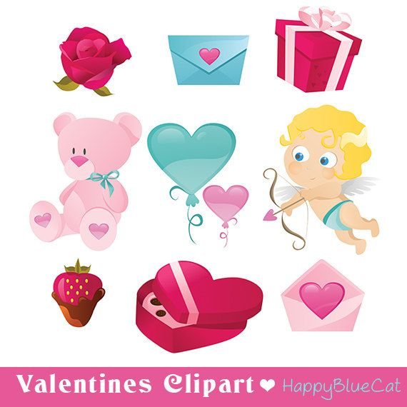 Valentine S Day Clipart Sweet Love Valentine S Clipart Cupid Teddy Bear Clipart Instant Downl Valentine Clipart Valentines Day Clipart Valentine Worksheets