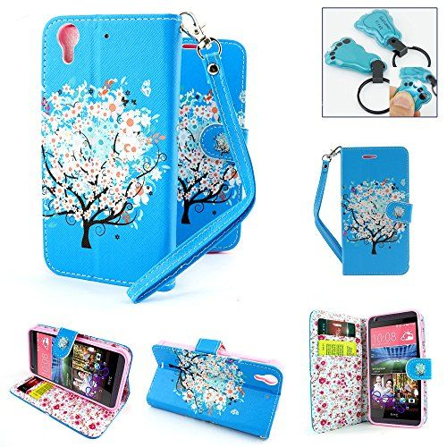 the latest 1fbc3 28936 Pin by Nadya Nickels on shop | Htc phone cases, Wallet