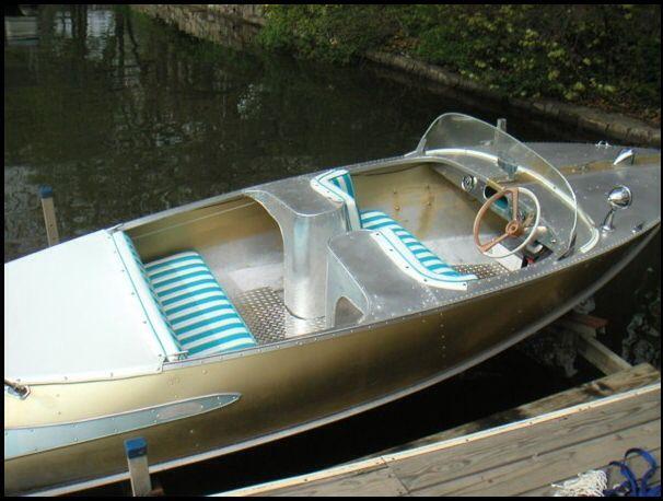 Feathercraft | Aluminum Boats | Pinterest | Boat, Ski boats and Aluminum boat
