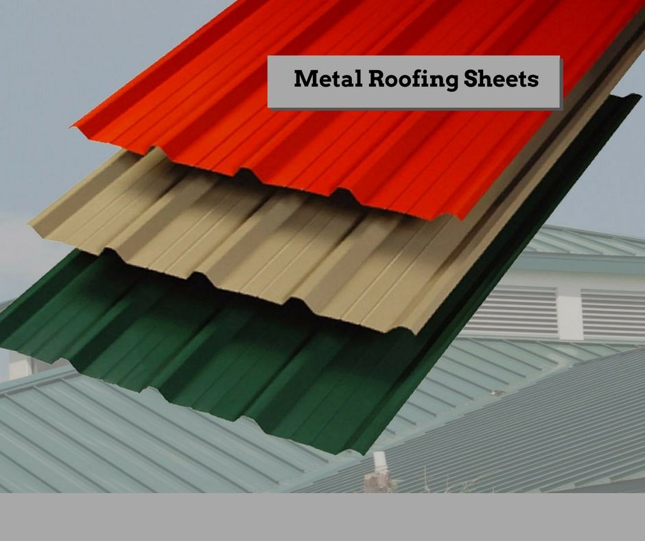 Looking For Metal Roofing Sheets Approach Crayon Roofings Structures We Offer Long Term Warranties Make A Ca Sheet Metal Roofing Metal Roof Roofing Sheets