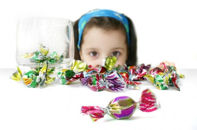 ADHD or Too Much Sugar? read more at dougsbestfinds.com