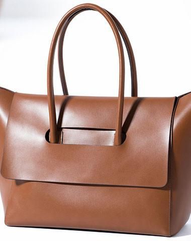557243f7eb7b Overview Design  Vintage Leather Women Shoulder Bag Large ToteIn Stock  4-5  days For MakingInclude  Only Tote BagCustom  NoColor  Brown