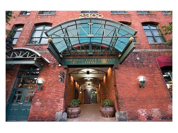 The American Cigar Lofts Apartments Richmond Va 23223 Apartments For Rent Richmond Downtown Apartment Richmond Apartment