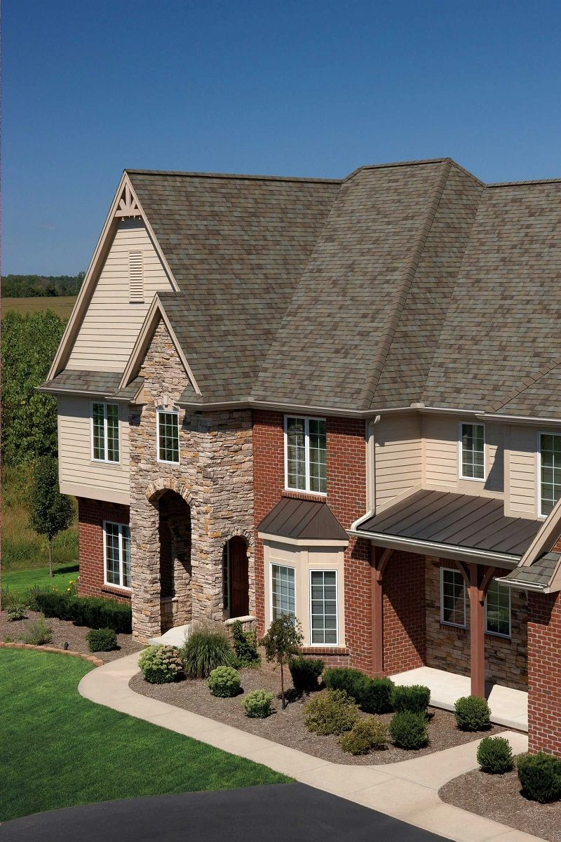 Residential Roofing Contractors And Company In Kirkland For Free Estimate Call Pacific Pride Roofing At 425 2 Residential Roofing Roofing Contractors Roofing