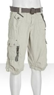 fb38df65b2 Extra long cargo shorts for tall men. 14