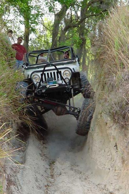Offroading Jeep Offroad Offroad Vehicles