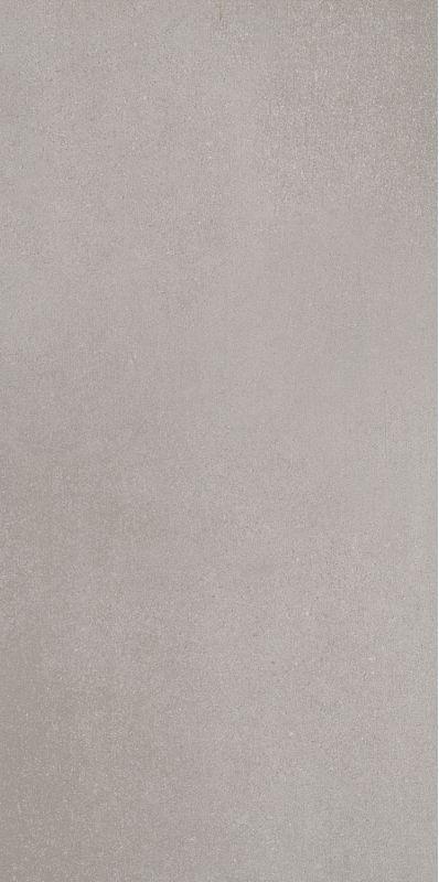 "Daltile VL79-12241P6 Electric Moss - 12"" X 24"" - Cement Visual - Tile (15.6 SF/C Electric Moss Tile Multi-Surface Tile"