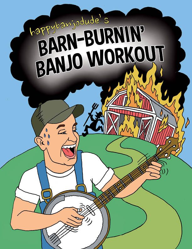banjo tabs happybanjodude great list lots of variety banjos banjo tabs banjo bluegrass. Black Bedroom Furniture Sets. Home Design Ideas