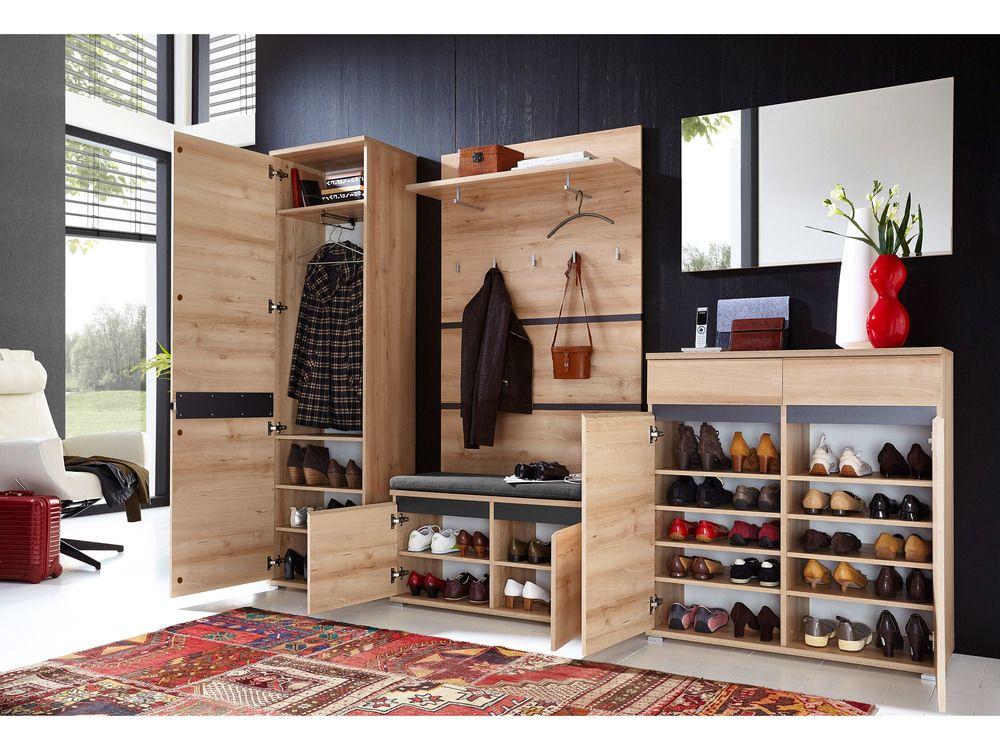 Entree Avec Porte Manteau Banc A Chaussures Meuble Chaussure Meuble Chaussure Banc Meuble Entree