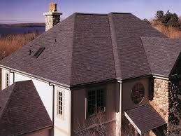 Best Image Result For Shingle Roof With Images 640 x 480