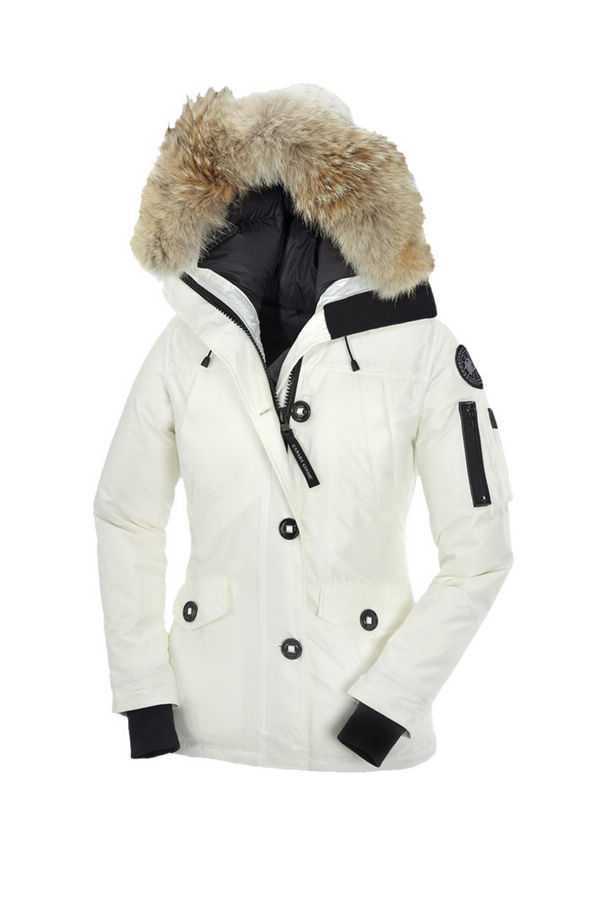 canada goose jackets sale toronto