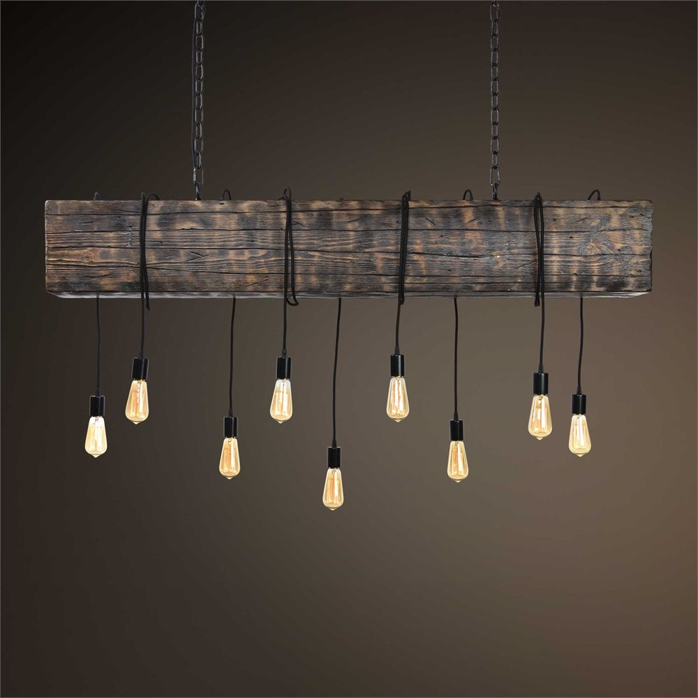 Lights & Lighting Postmodern Chandelier Novelty Fixtures Nordic Hanging Lights Restaurant Pendant Lamps Living Room Lighting Led Chandeliers To Win A High Admiration And Is Widely Trusted At Home And Abroad.