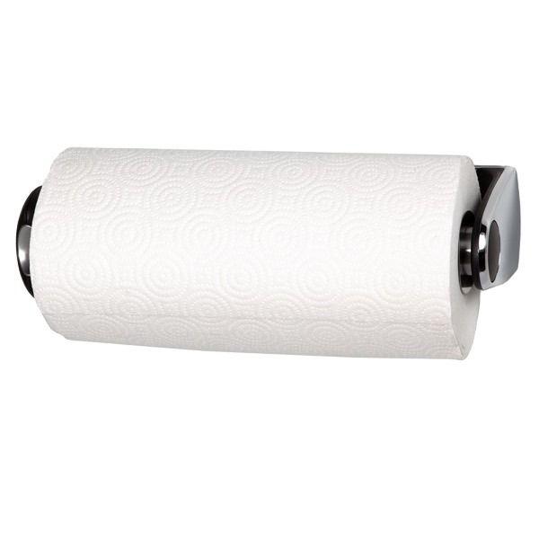 Bathroom Decorative Bathroom Paper Towel Holder Paper Towel Holders Wall Mounted In 2020 Bathroom Paper Towel Holder Paper Towel Holder Towel Dispenser
