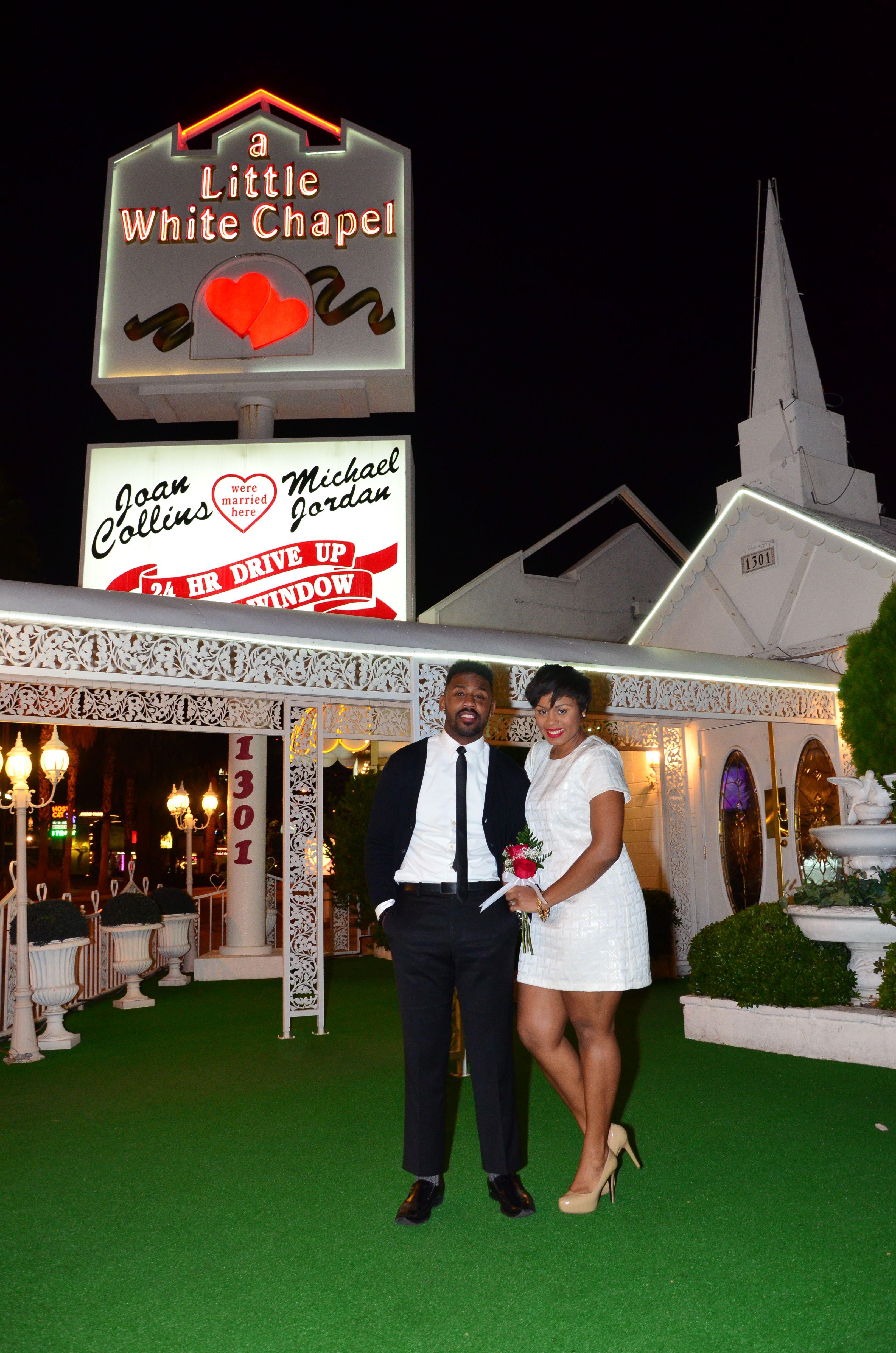 That Beauty Blog I Do Take Two Our Vegas Vow Renewal Las Vegas Trip Vow Renewal Vows