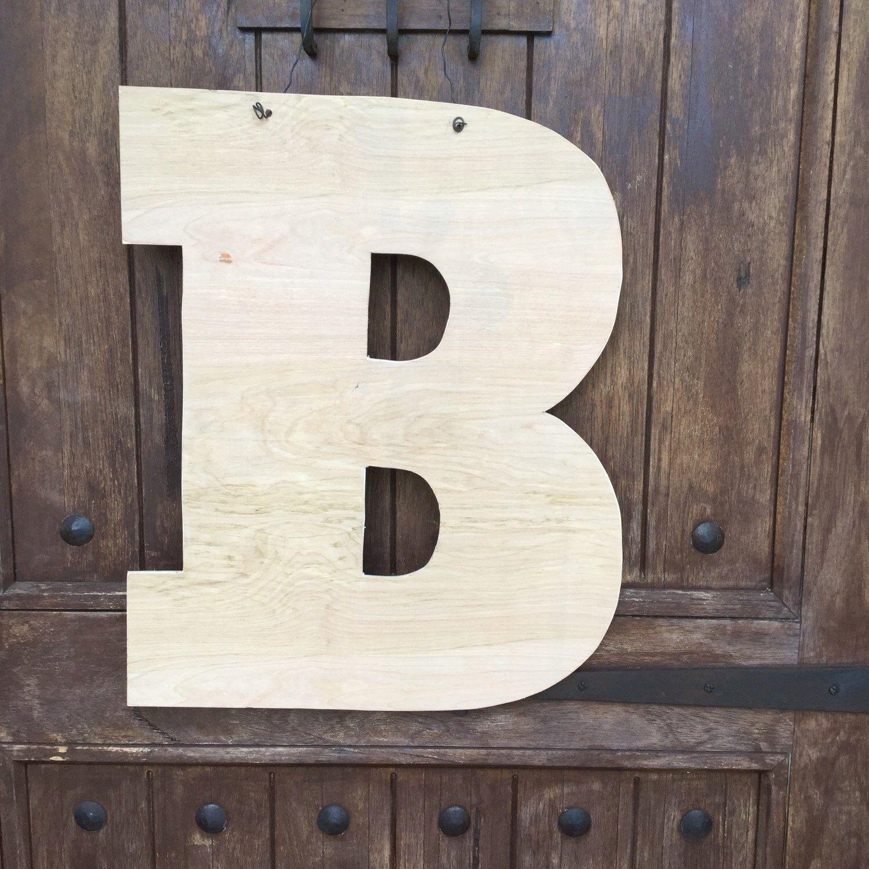 38+ Unfinished wood blocks for crafts information