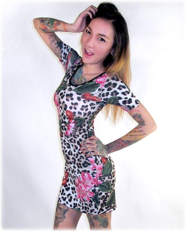 Ebay damen kleider shop