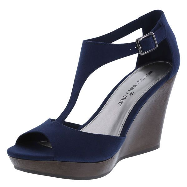 Check This Out Https://m.payless.com/womens/sandals/76424