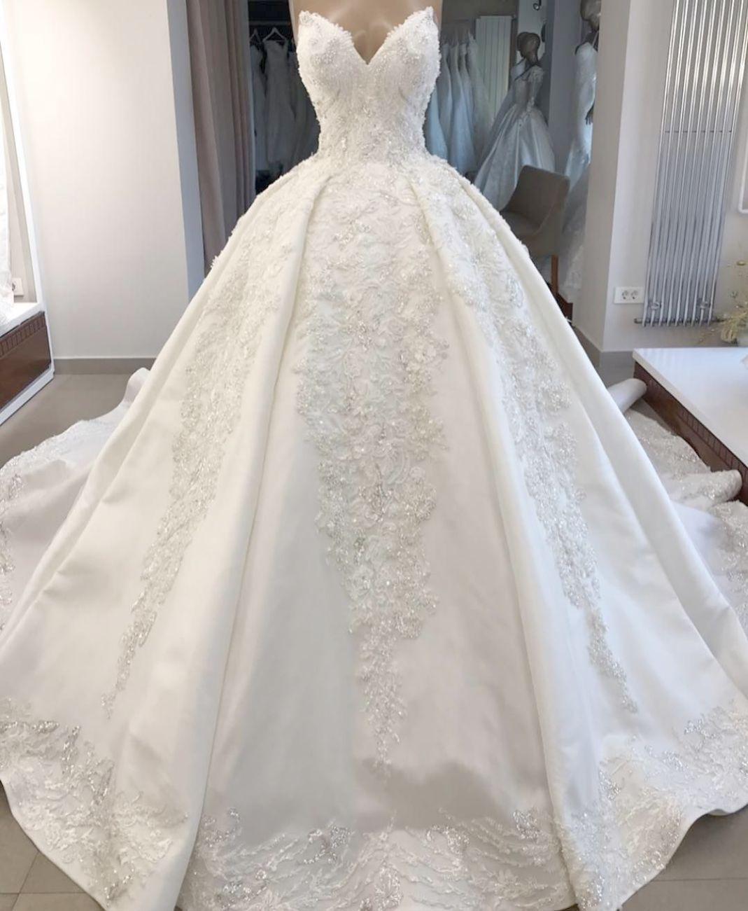 Wedding Officiant Nj Time Wedding Dresses Houston Texas From Wedding Dress Long Sleeve Online Whi Bridal Dresses Ball Gown Wedding Dress Applique Wedding Dress