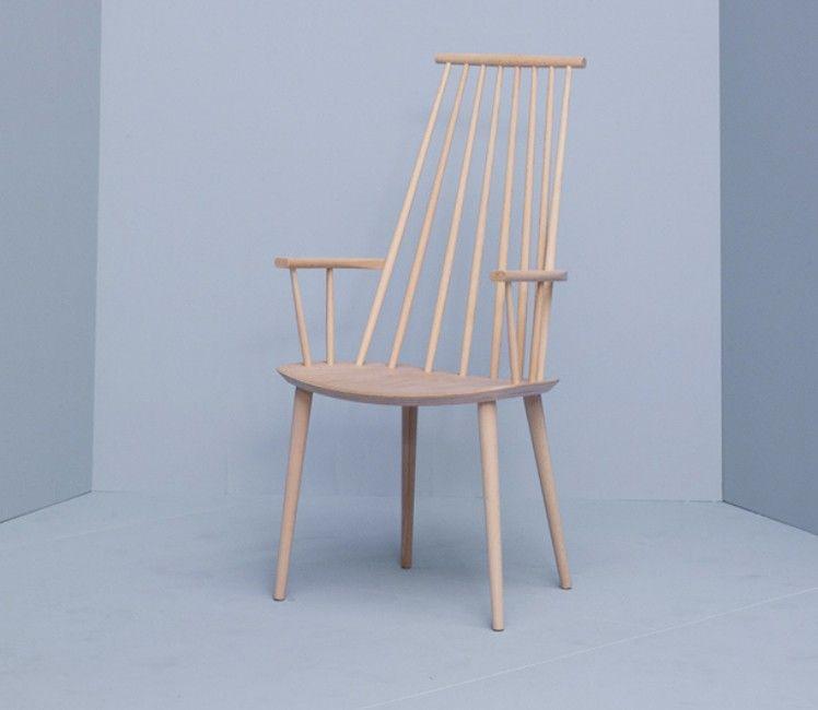 Hay J110 Silla Chair 8 Jpg 748 650 Pixel Stuhle Wohnaccessoires Geliebtes Zuhause