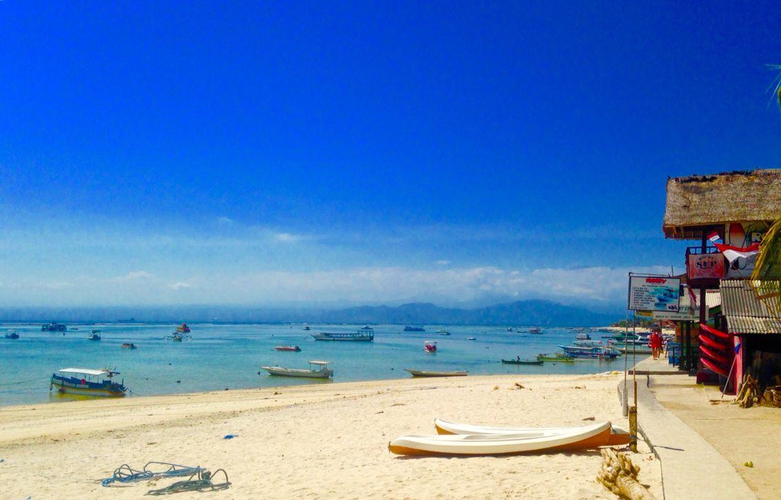 Nusa Lembongan Bali  Travel inspiration  Wanderlust  #surfseayouandme.com