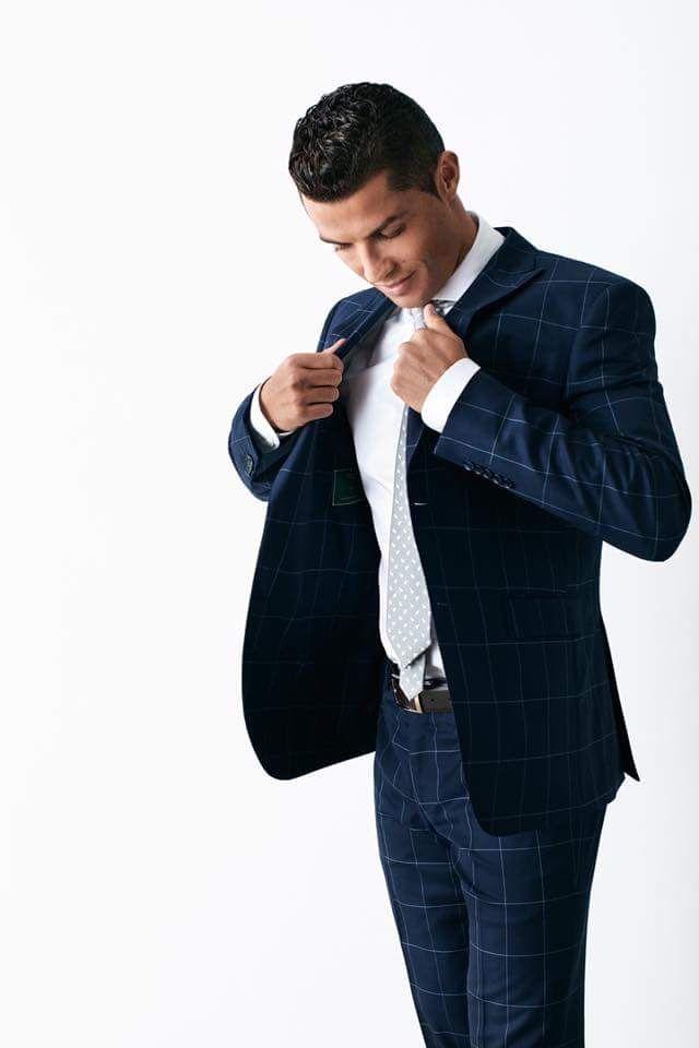 046a6e4191c5 Acquista 2 OFF QUALSIASI linea abbigliamento cristiano ronaldo CASE ...