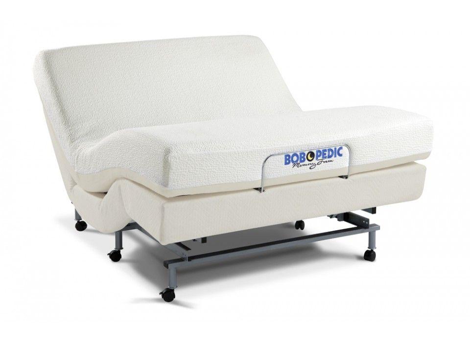 Bob With O Pedic 9 Full Xl Set Adjule Beds Mattresses Etc S Furniture