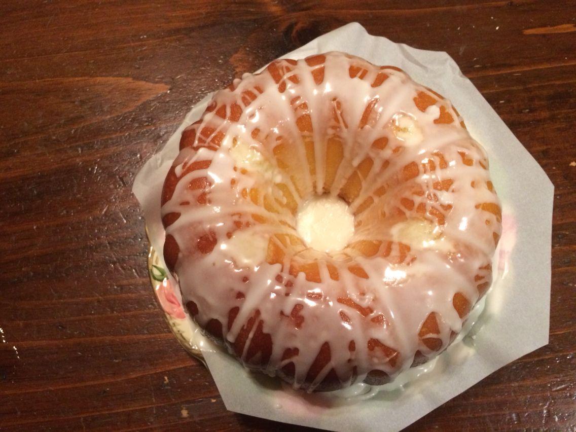 Lemon bundt cake lemon bundt cake food desserts