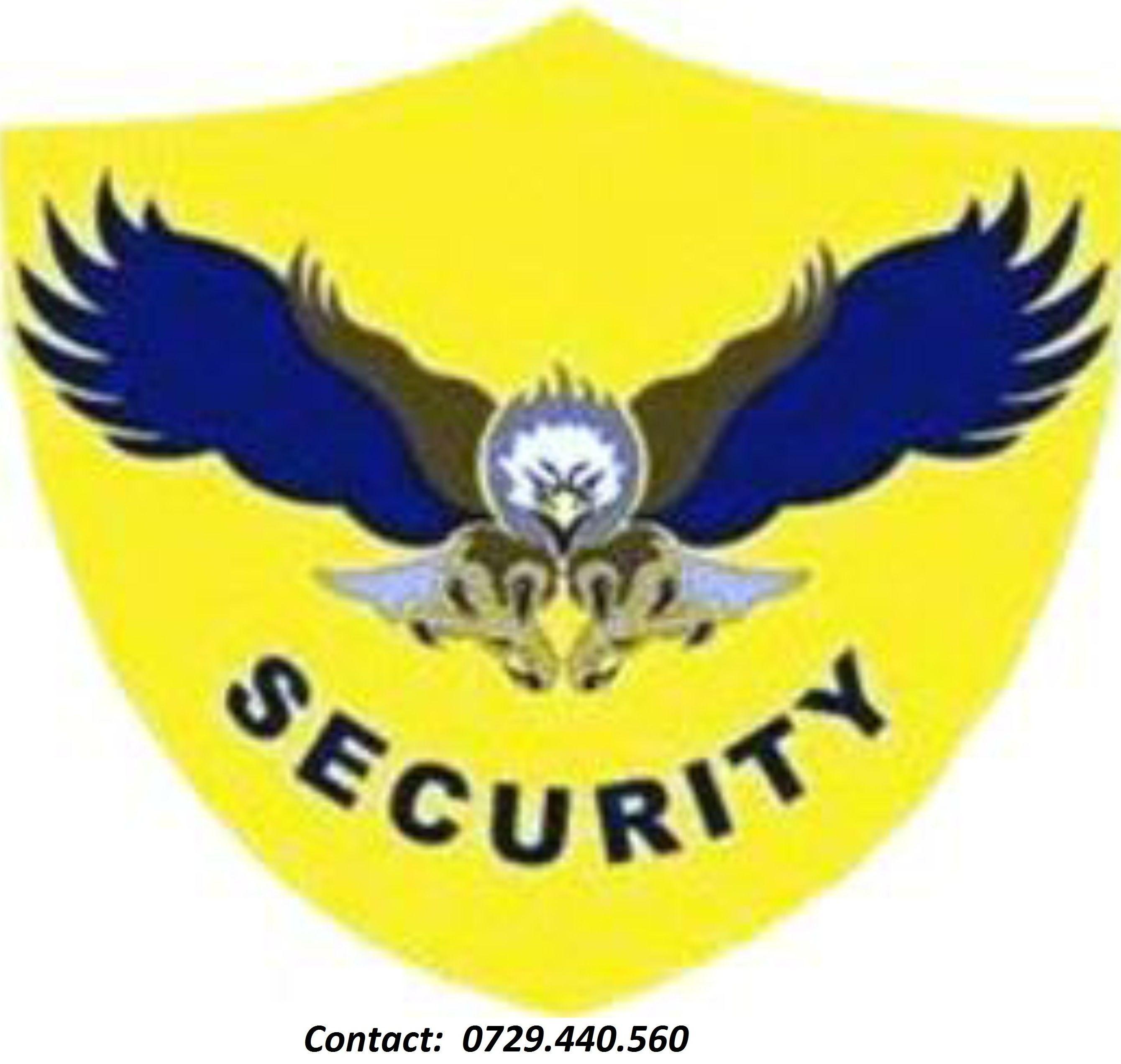 Pază și protecție Constanța Transguard Security   Anunturi Muntenia
