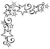 Bildergebnis Fur Sterne Sterne Malen Sterne Zeichnen Sterne