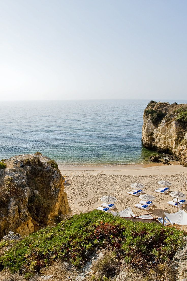 The 8 Best Boutique Hotels In Algarve Best Boutique Hotels
