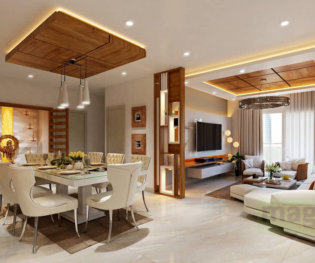 Drawing Room Ceiling Design Drawing Room Ceiling Design Living Room Hall Interior Design Living Room Partition Design