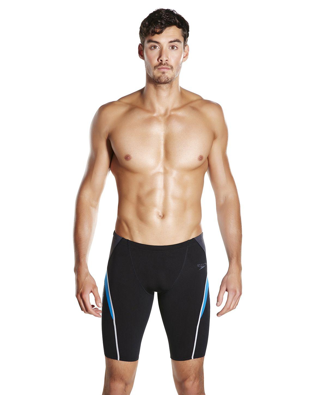 2a310a7585a Swimwear Specialists - Speedo, Maru, Nike, Adidas, TYR, Diana, Fastskin,  LZR X - Allens of Kingsbury