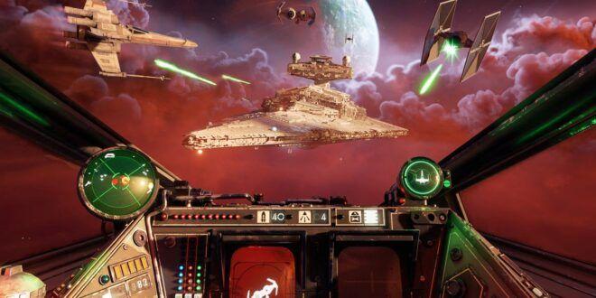 900 Ideas De Juegos En 2021 Juegos Play Stations Marvel Ultimate Alliance