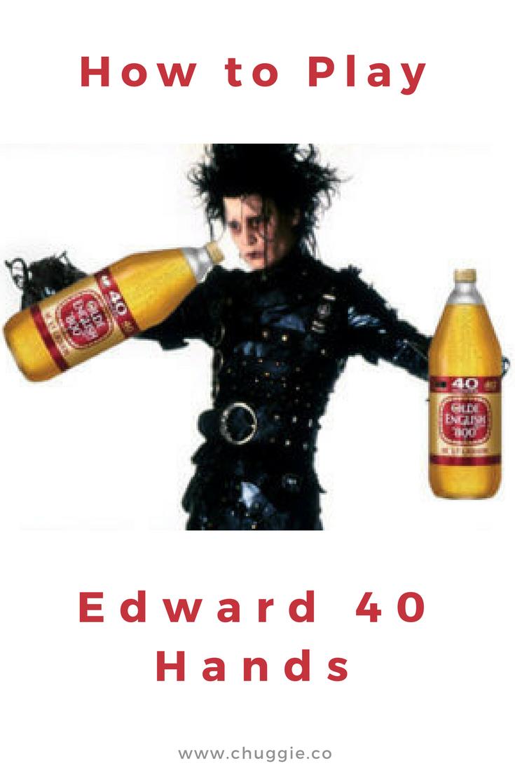Good drinking movies