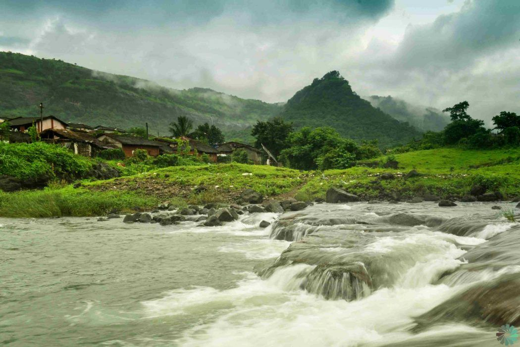 10 Charming Sites to Visit in Lonavala, India in 2020