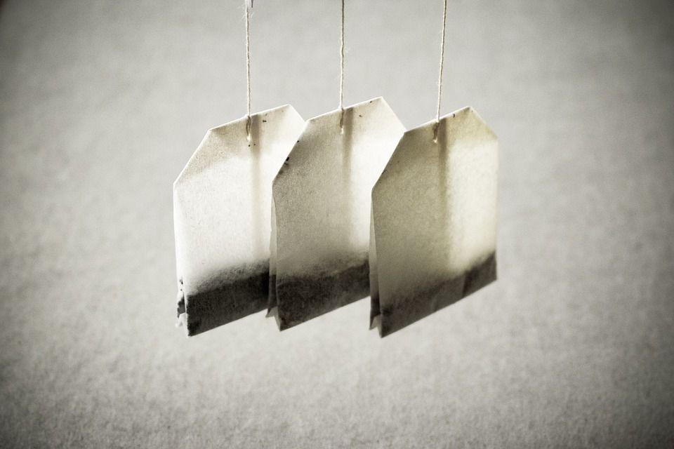 Das Problem Zu Losen Mit Den Mausen Und Spinnen In Deinem Zuhause Kann So Einfach Sein Das Einzige Was Du Tun Musst Ist E Tea Bag Home Remedies Used Tea Bags
