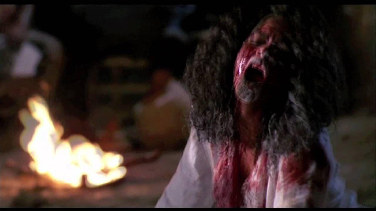 Mississippi voodoo voodoo music movie scenes movies