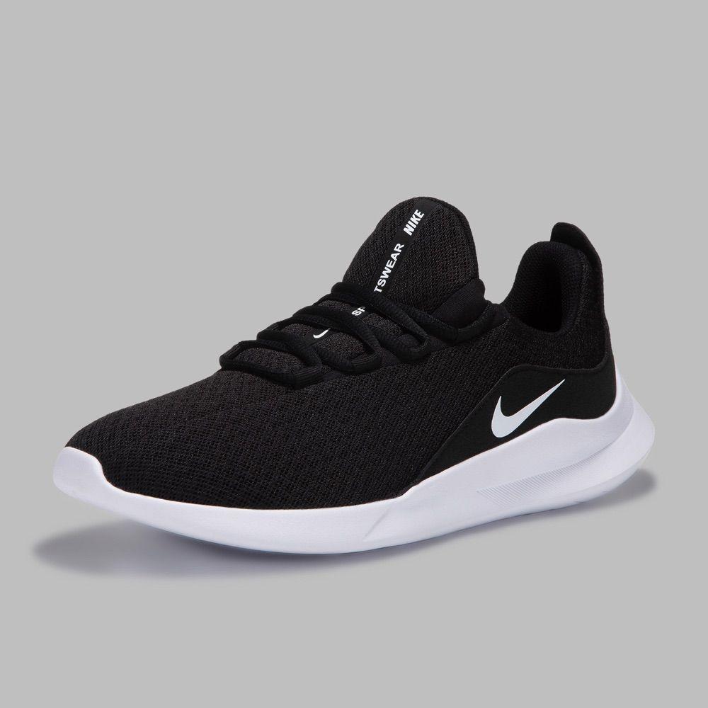 Tenis Nike Viale Hombre - #hombre #Nike #Tenis #Viale ...