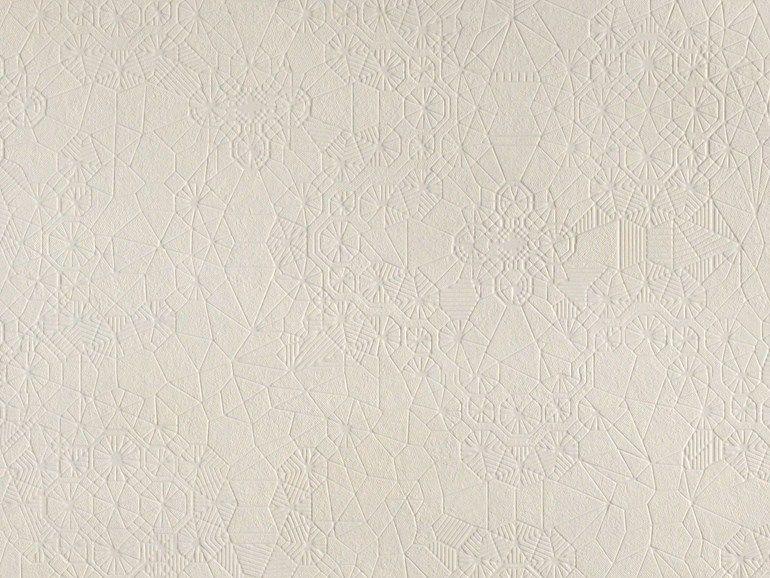 Pavimento Rivestimento In Gres Porcellanato Per Interni Ed Esterni Dechirer La Suite Net Cal Gres Porcelanico Textura De Papel Tapiz
