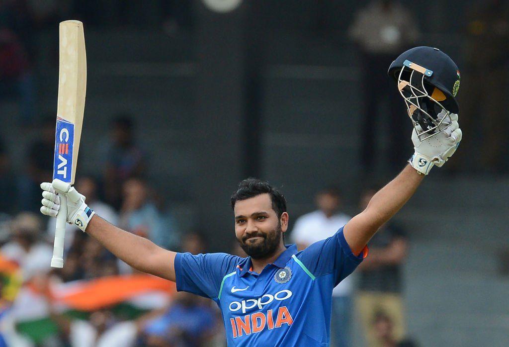 India Vs Sri Lanka 3rd T20 Today Match Prediction Cricket Sports Cricket Streaming