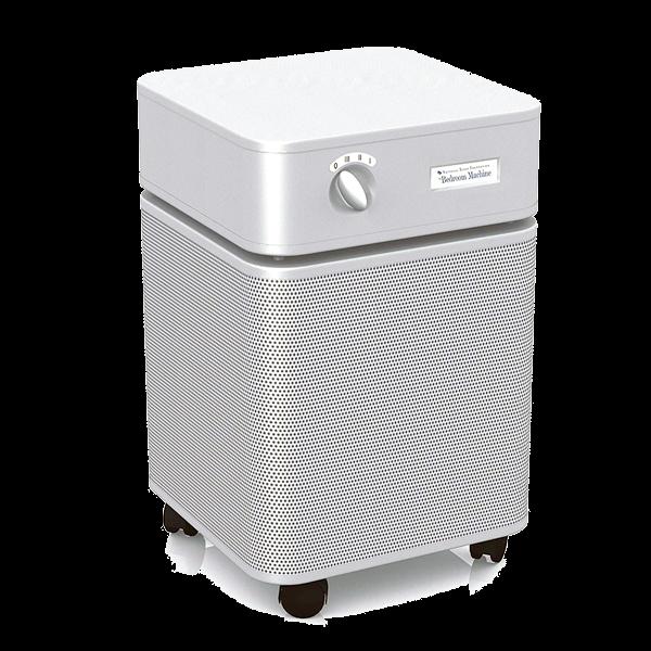 Hepa Air Filter For Bedroom in 2020 Hepa air filter