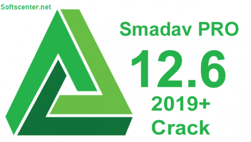 smadav antivirus registration key download