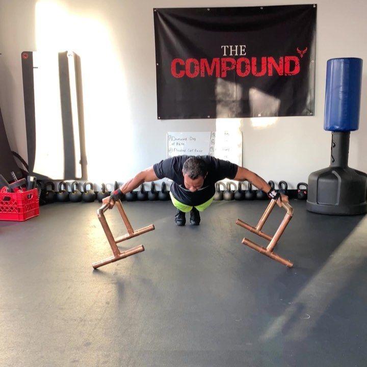 @th3_compound @dawns_here @henrock420__ @nel_978 @aruiz978 #core #corework...