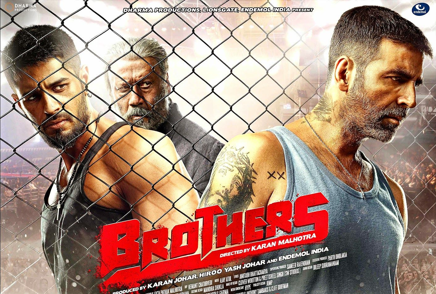 bollywood full movie download
