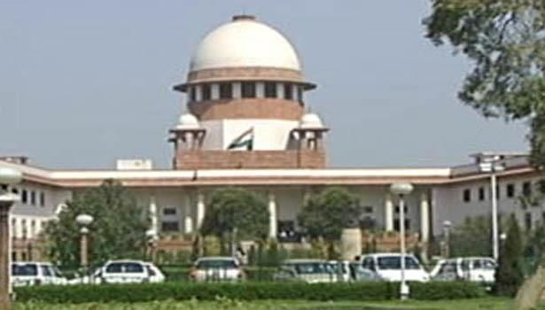 Congress reacts cautiously to SC verdict on lawmakers