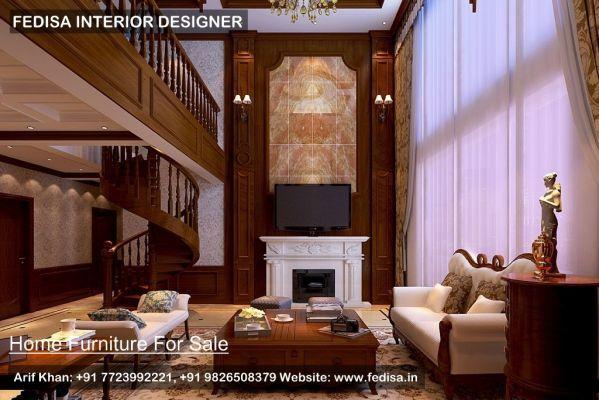 Decorate My Living Room Images & Inspiration | Fedisa | Pinterest ...