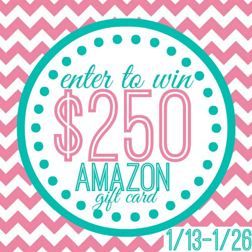 Enter to win a $250 Gift Card to Amazon.com and read about money saving tips from 10 bloggers (including myself at allternativelearning.com)
