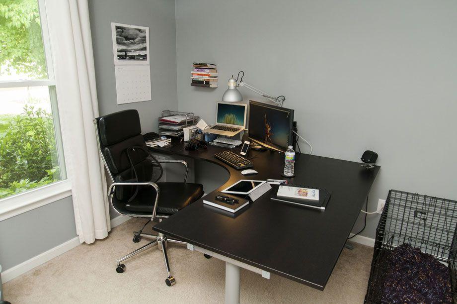furniture office workspace cool macbook air. jeff abbott sweet mac setup furniture office workspace cool macbook air a